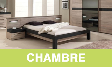 mobilier confort le magasin de meubles en belgique. Black Bedroom Furniture Sets. Home Design Ideas