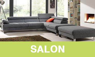 Mobilier confort le magasin de meubles en belgique - Magasin meuble belge ...