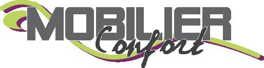 Logo Mobilier Confort