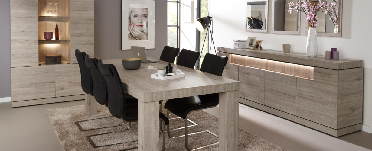 Mobilier confort le magasin de meubles en belgique - Magasin mobilier belgique ...