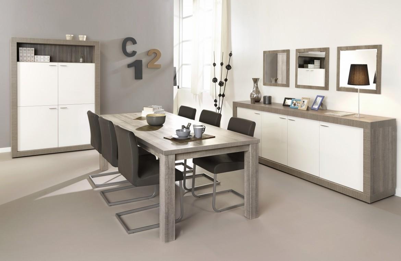 rimini e1 k517 mobilier confort. Black Bedroom Furniture Sets. Home Design Ideas