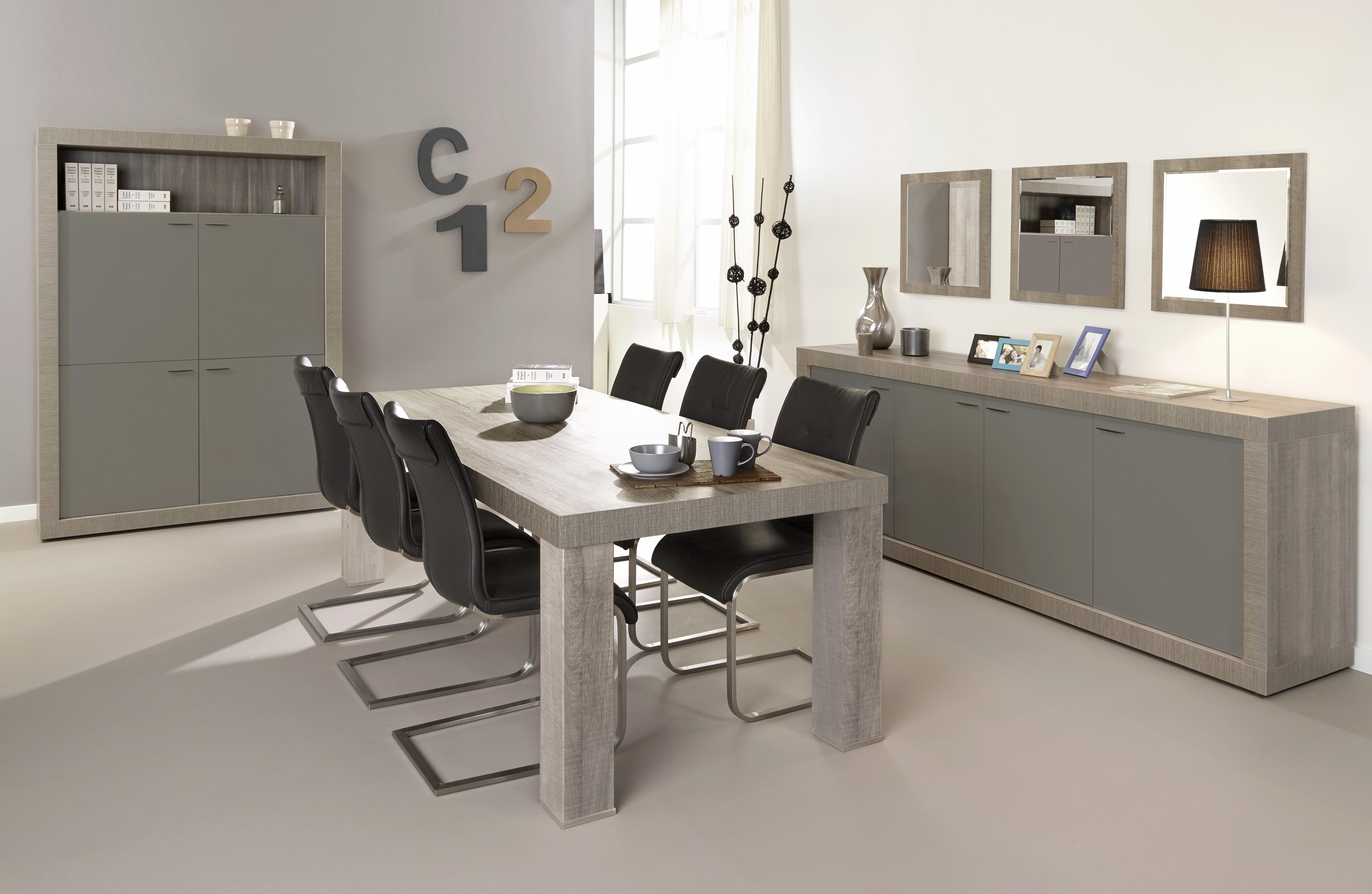 rimini e5 k518 mobilier confort. Black Bedroom Furniture Sets. Home Design Ideas