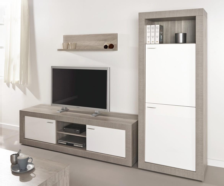rimini e8 k517 mobilier confort. Black Bedroom Furniture Sets. Home Design Ideas