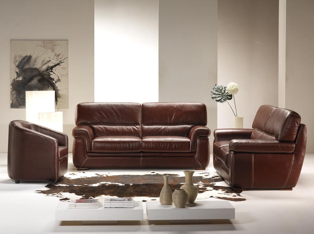 divani 1452 - Mobilier Confort