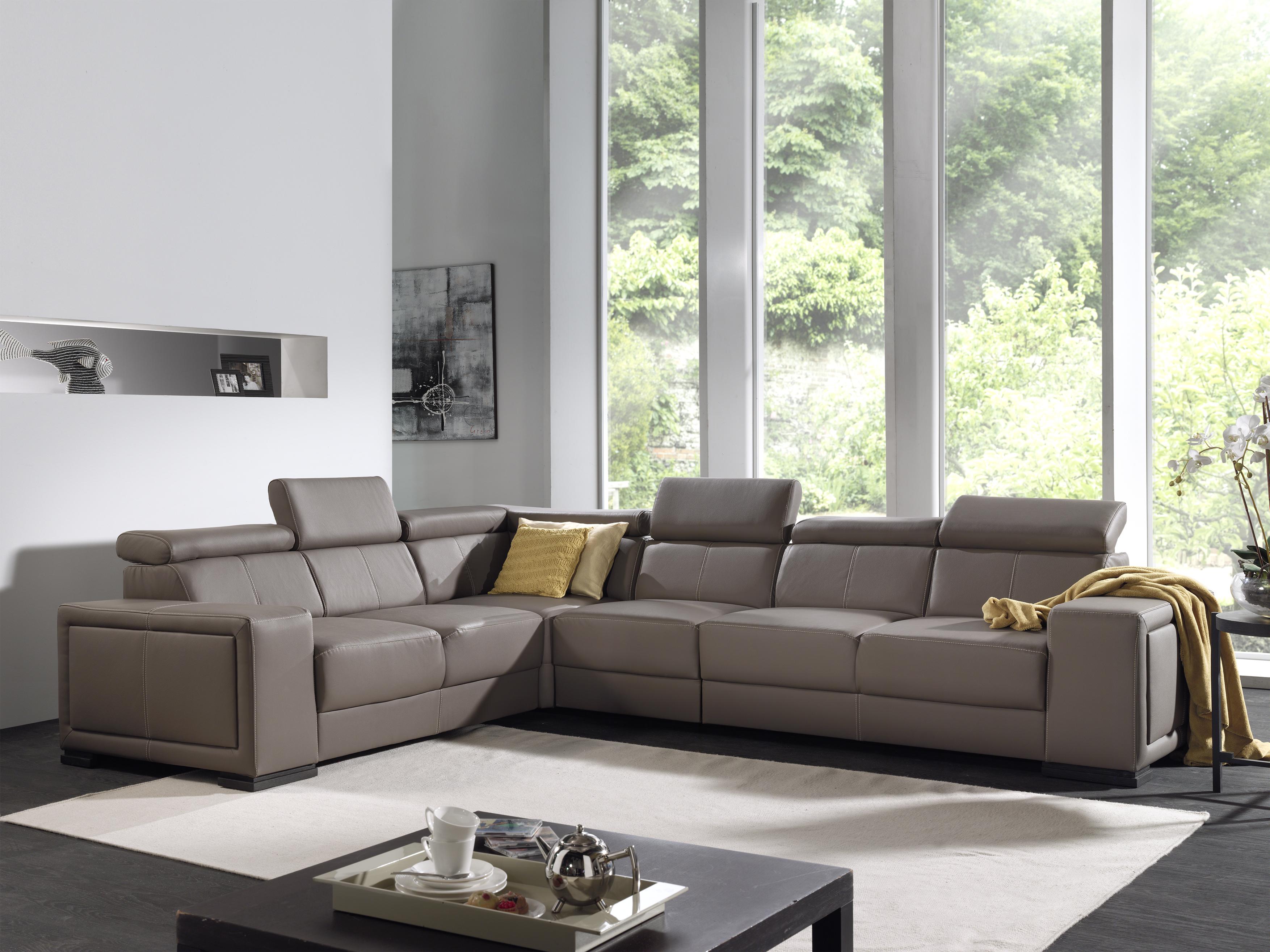 salon moderne entissu. Black Bedroom Furniture Sets. Home Design Ideas