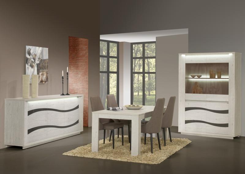salle a manger jonas mobilier confort
