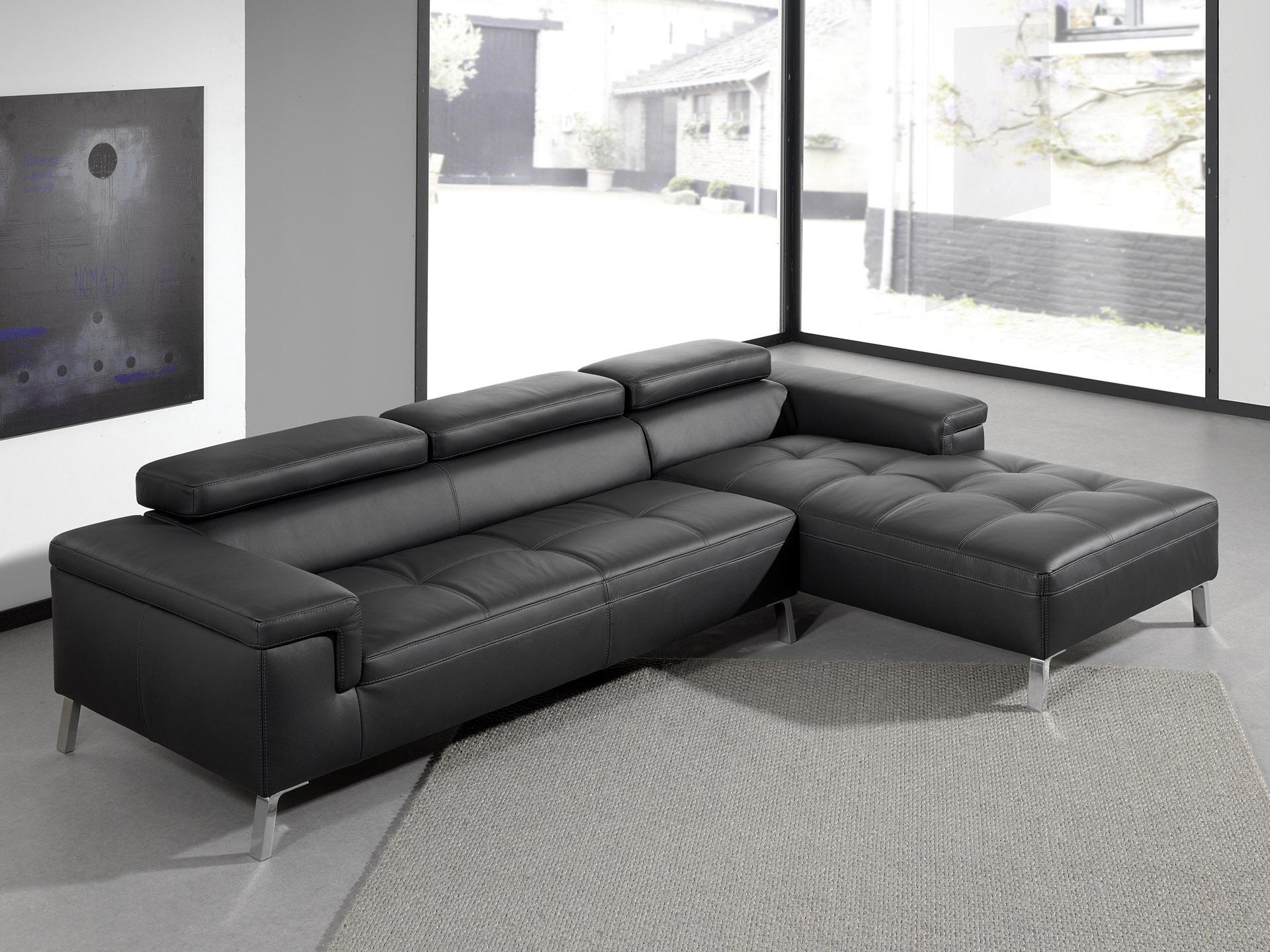 salon narciso mobilier confort. Black Bedroom Furniture Sets. Home Design Ideas