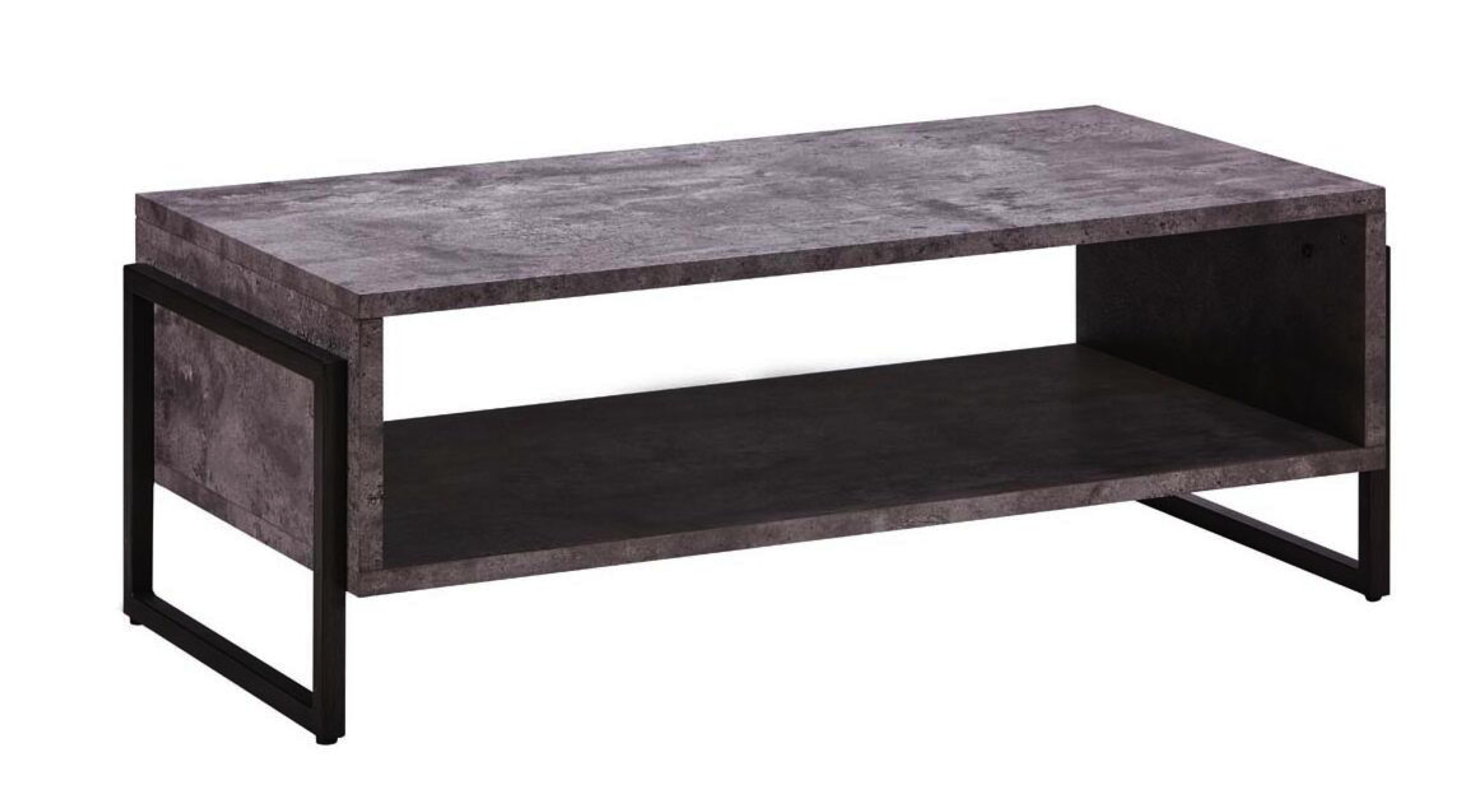 Table imitation beton photos de conception de maison for Table exterieur imitation beton